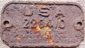 CHAW 220410