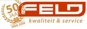 Feld carrosseriebedrijf Hoorn