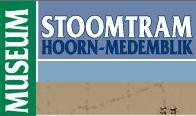 Stoomtram Hoorn Medemblik
