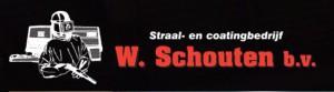Straalbedrijf Schouten Den-Helder
