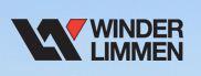 Winder Limmen Alkmaar