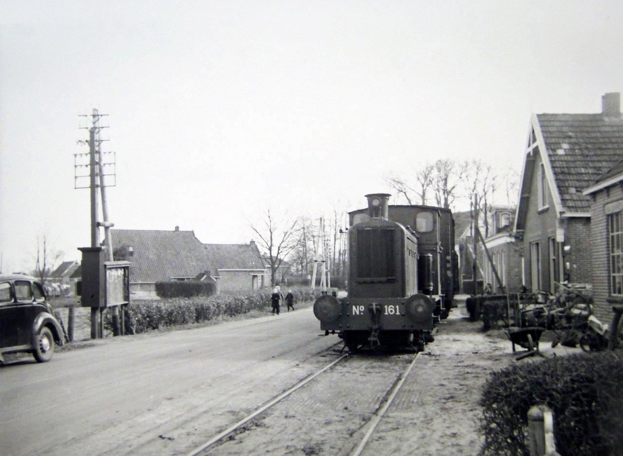 D Day Narrow Gauge Railway Tramway Page 2 National Preservation