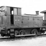 NS165-Utrecht18-5-57