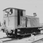 WD70040 Nijmegen 14 juli 1945