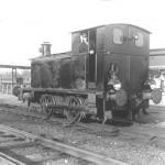 WD70045 Zwolle oktober 1947