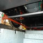 NS162 remwerk