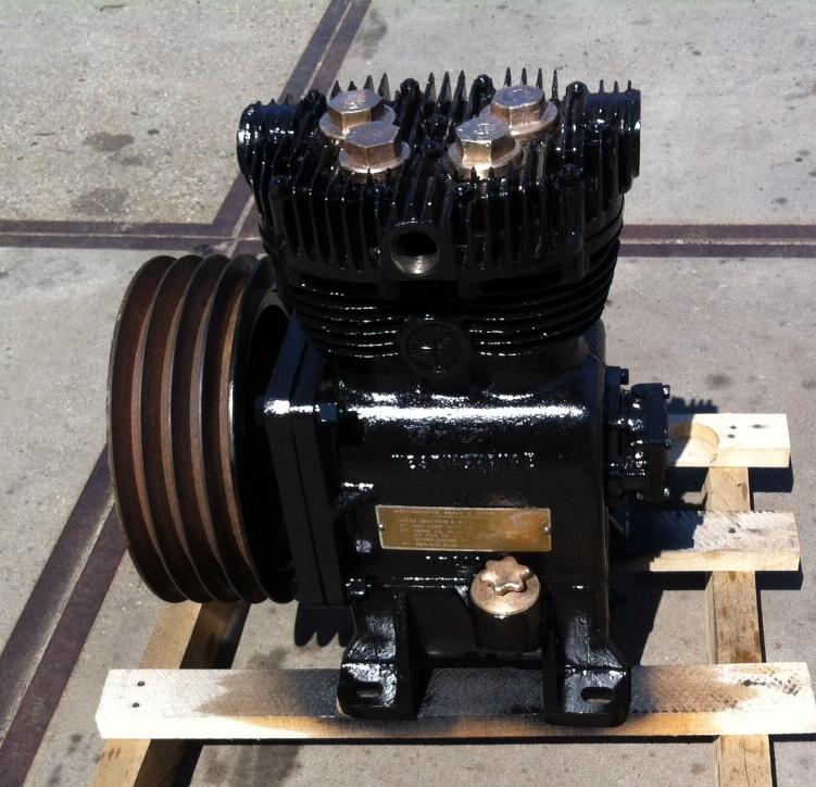 13-08-02 tweede compressor