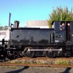 DSCF8599