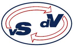 vsdv_logo