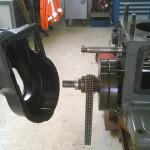 15-11-12 Jan Diemen motor (10)