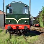 2017-05-27 NTM-express (1)
