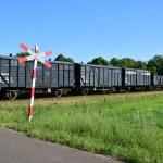 2017-05-27 NTM-express (7)