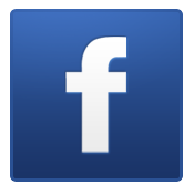 facebook stichting 162